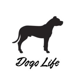 Dogo Life