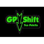 Shift Pattern Decals