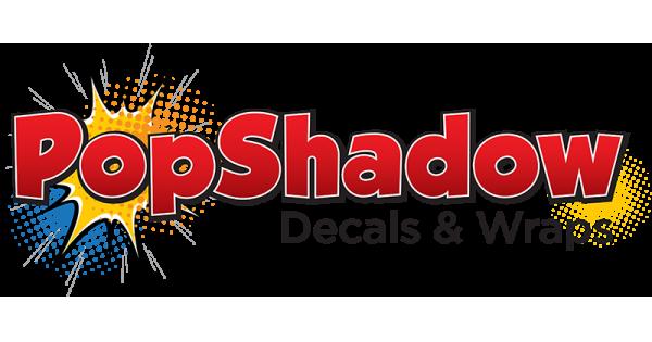 www.popshadowdecals.com